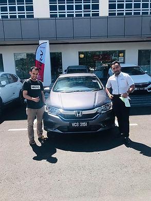 Customer 10_Honda City_Asrul.jpg