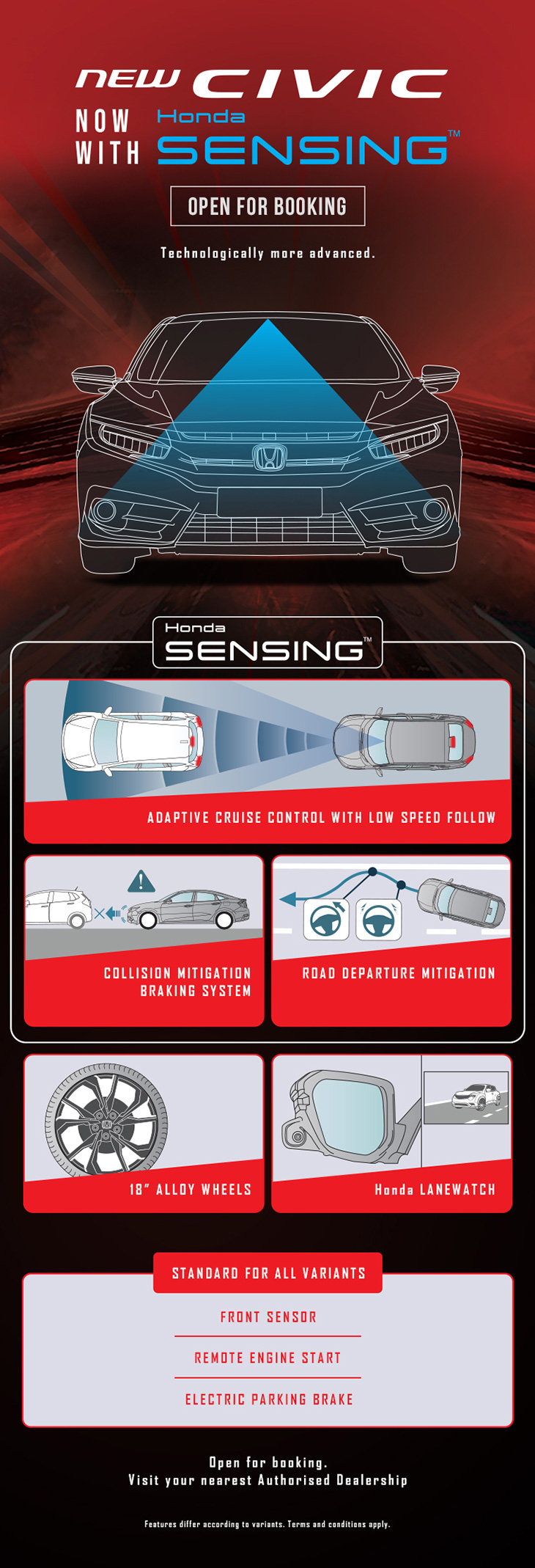Honda Civic_Sensing.jpg
