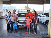 Customer 13_Honda CRV_Selva.jpg