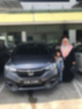 Customer 11_Honda Jazz_Afini.jpg