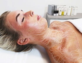 SPA-BioPulse-Therapy%20(002)_edited.jpg