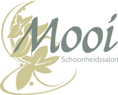 Logo%20Mooi%20transparant_edited.png