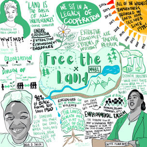 Free the Land Graphic Notes.jpg