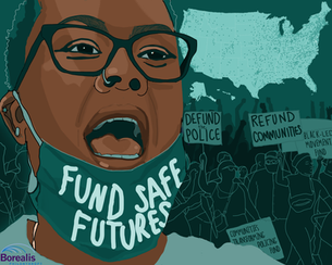 Fund Safe Futures 2.png