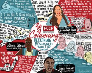 FCCP 2021 Convening.png