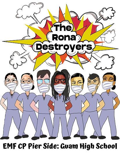 Rona Destroyers White Background.jpg