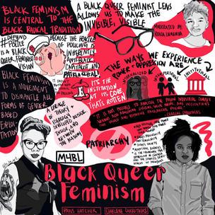 Black Queer Feminism Graphic Notes.jpg