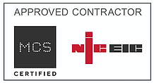 Approved NICEIC.png