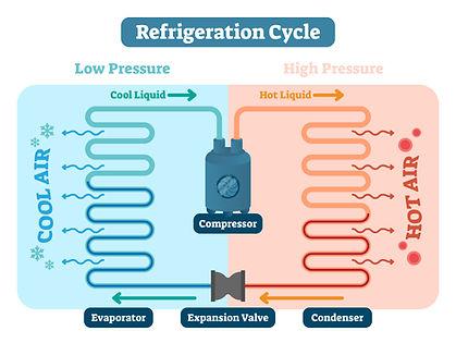 refridgeration cycle.jpg