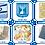 Thumbnail: Lotto Yom Ha'Atzmaut - DIY