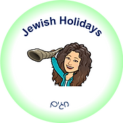 Jewish holidays.png