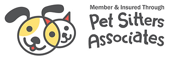 Pet Sitters Associates Logo.png