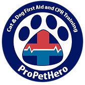 Pro Pet Hero First Aid & CPR Logo.png