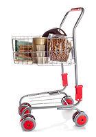 Sshopping Cart Full Of Dog Food.jpg