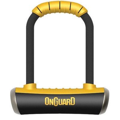 OnGuard U Lock