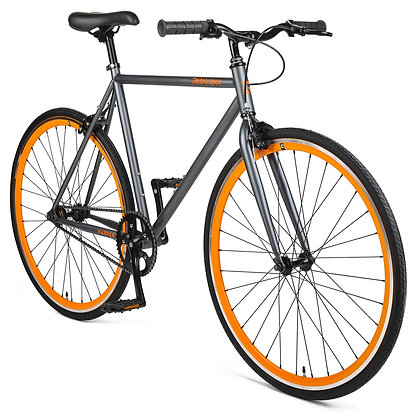 Harper Fixed Gear