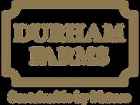 Logo_DurhamTransparent_A4Size.png