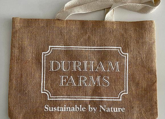 Durham Farms Forever Bag