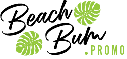 BeachBum.promo