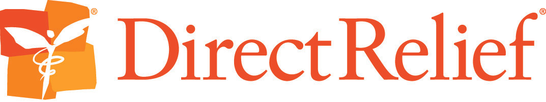 Direct Relief Logo[1].jpg