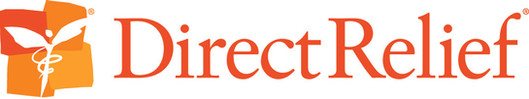 Direct Relief Logo[1].jpg