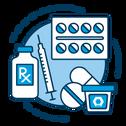 Precription Drug Discount Program