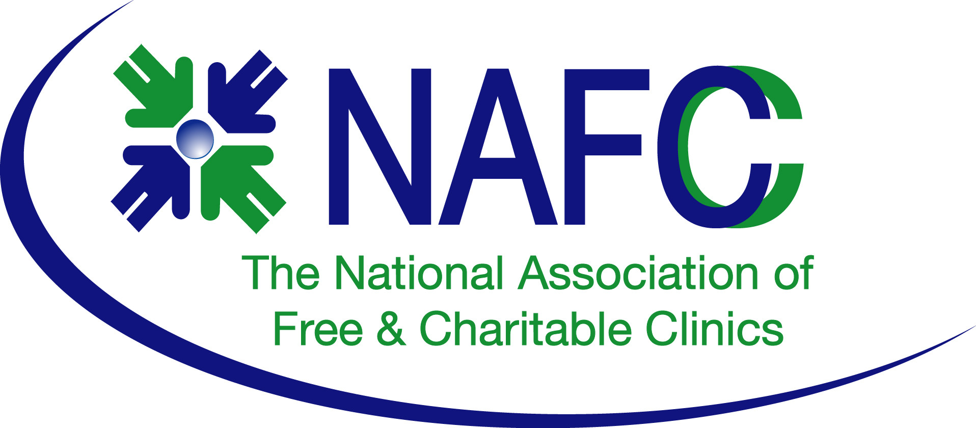 NAFC Logo - High Res.jpg