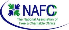 NAFC Logo - High Res.jpg