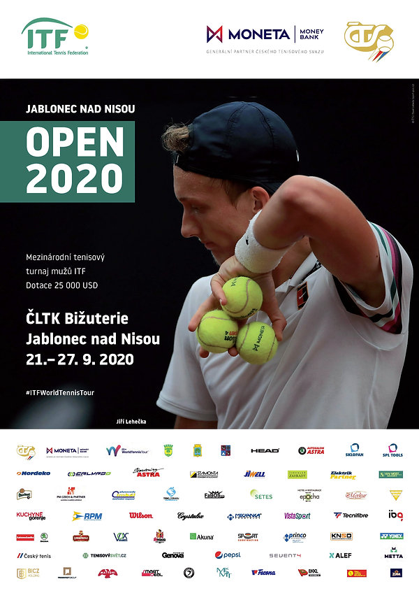 2020__Plakát.jpg