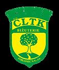 logo_cltk-bez.png