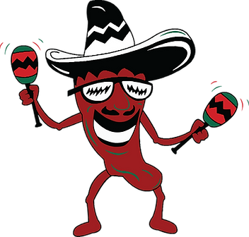 Chile Loco Logo master.png