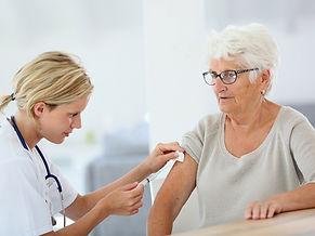 Influenza_Webinar_Senior.jpg