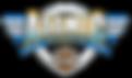 adamec-harley-logo.png