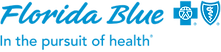 floridaBlue_logo1.png