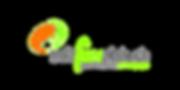 logo_zeitfuersich_o_hintergrundneu.png