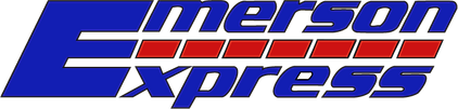 Emerson Express-Truckload Carrier