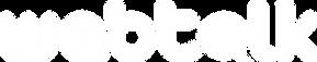 webtalk_logo_vector_3x.png