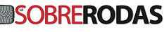 SR_Logo_Curve_NEW.png