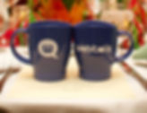 webtalk cups_edited.jpg