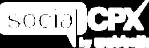 logo-header-home (1).png