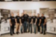team banner.jpg