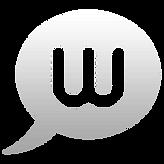 webtalk-bubble-opaque_edited.png