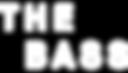 TheBass-Logo-Transparent-WHITE.png