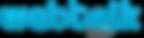 webtalk-LR-logo.png