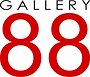Gallery 88 logo.png