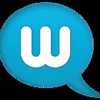 webtalk_bubble_vector_big.png