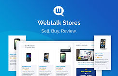 Stores (pages)_2x.jpg