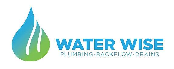 water wise plumbing.jpg