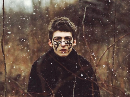 Powdered Oak & Seven Metals Playlist