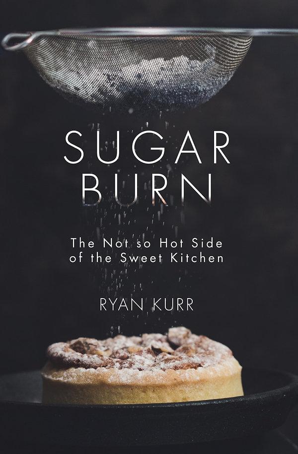 Sugar%2520Burn_Cover%25205_edited_edited.jpg
